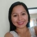 Freelancer Jeanette Q.