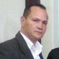 Freelancer Fredrick F.