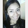 Freelancer Miledis V.