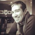 Freelancer Carlos E. C.