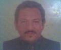 Freelancer Walter H. B. G.