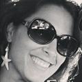 Freelancer Patricia d. S. B.
