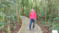 Freelancer Luiz F. F.
