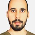 Freelancer Leonardo A. E.