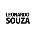 Freelancer Leonardo d. S.