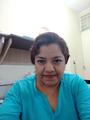 Freelancer Maria T. H.
