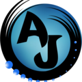 Freelancer abel