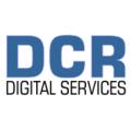 Freelancer DCR D. S.