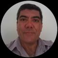 Freelancer Manuel A. Z. M.