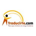 Freelancer Traduc.