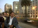 Freelancer Arturo F. O.