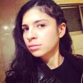 Freelancer Tania A. M.