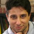Freelancer Ricardo d. S. A.