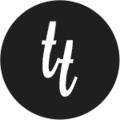 Freelancer Thiago T.