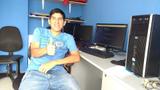 Freelancer Cristobal J. R. C.