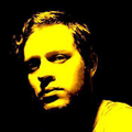 Freelancer Andy R.
