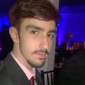 Freelancer Davi D. G.