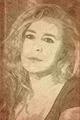 Freelancer Pilar F. M.