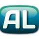 Freelancer AL S. T.