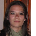 Freelancer Erica M.