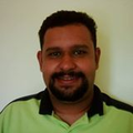 Freelancer Ricardo R. R.
