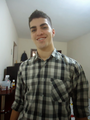 Freelancer Dionatan M.