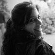 Freelancer Bárbara S.