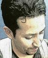Freelancer Xavier Z.