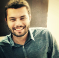 Freelancer Felipe A. N.