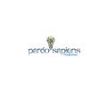 Freelancer Pardo-.