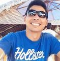 Freelancer Edivan B.