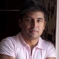 Freelancer Gustavo P. G.