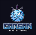 Freelancer carsan s.