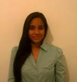 Freelancer Magaly C. M. S.