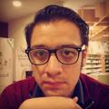 Freelancer Omar A. B.