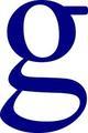 Gabriel J.