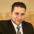 Freelancer Alejandro O.