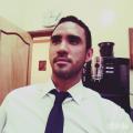 Freelancer Fabio U.