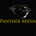Freelancer Panther M.
