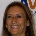 Freelancer María P. R.