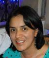 Freelancer María H. P. G.