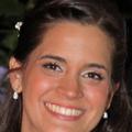 Freelancer Jorgelina V.