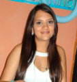 Freelancer Nadia M. R.