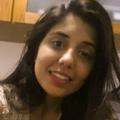 Freelancer Marian D.