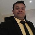 Freelancer Mohit P.