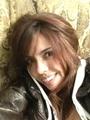 Freelancer Celeste O.