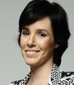 Freelancer Fernanda S.