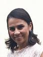 Freelancer Emilia E.