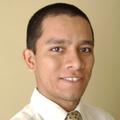 Freelancer Antonio V. C.