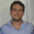 Freelancer Eraldo G. F.